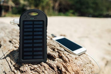 Best Hiking Apps and Gadgets for Your Next Adventure