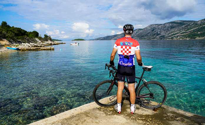Cycling Tips: How to Get the Most Out of Your Bike Ride
